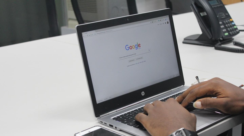 Cara Kerja Iklan Pada Google Ads