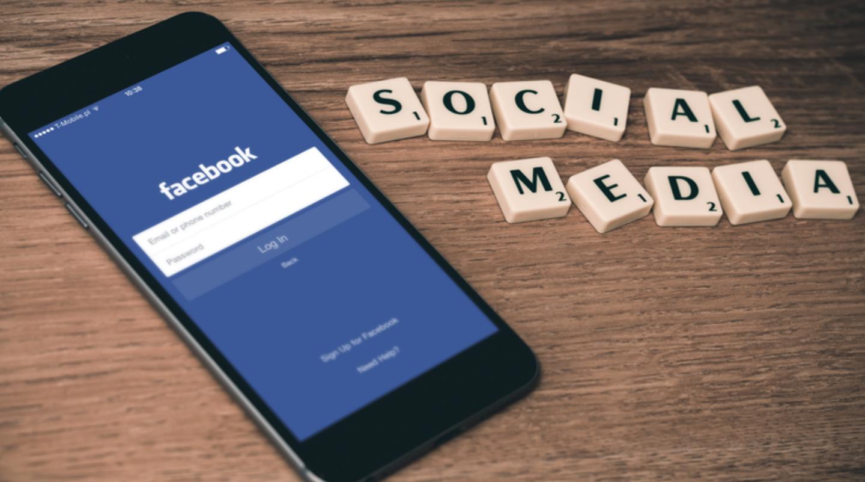 Manfaat Promosi Sosial Media