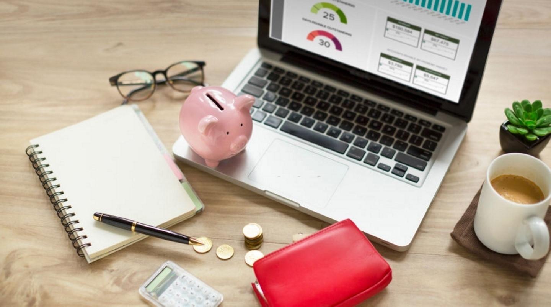 5 Cara Mengelola Keuangan Usaha bagi yang Baru Memulai Bisnis