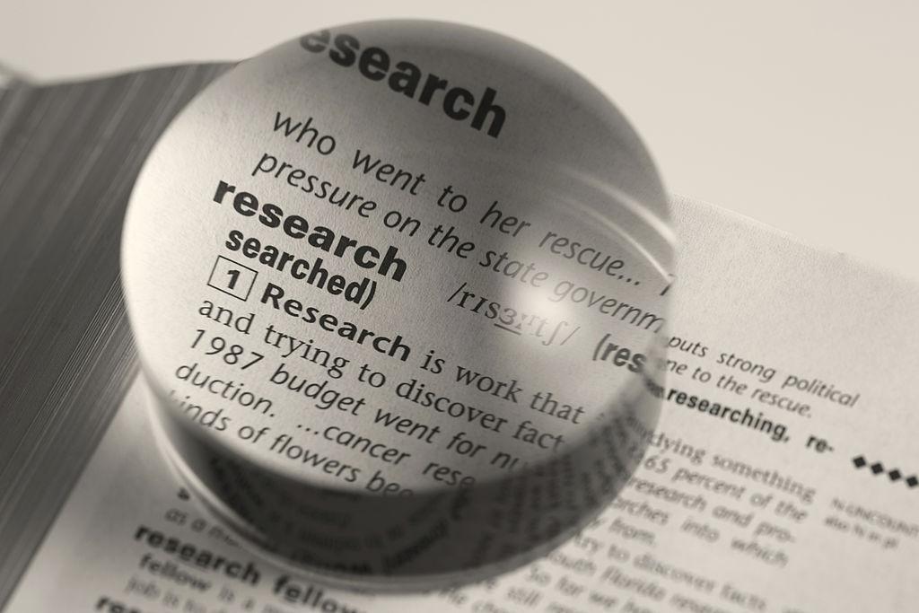 Cara Menggunakan Ubersuggest Untuk Research Keyword Potensial Yang Bisa Meningkatkan Traffic Website Bisnis