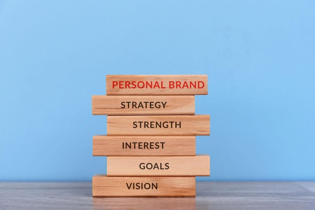 Personal Branding untuk bisnis UMKM